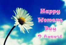 Women / Women