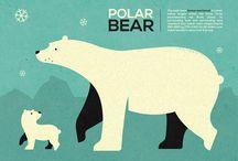Infographics hahahaha