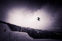 {Photographs: Sports} / by Jade Gabrielle