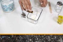 pulir granito