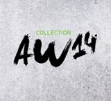 Collection AW14 / Discover the new AW14 Collection from El Naturalista