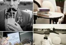 Wedding / by Diana Virgie