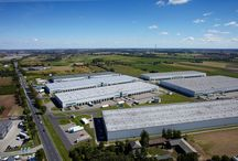 Prologis Poland