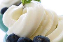 Fratzen Jogurt