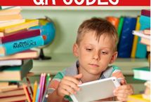 4th Grade Teaching Ideas / Teach 4th grade OR think you may someday? Check out these awesome 4th-grade ideas, lessons, books, and resources to help make 4th grade a success.