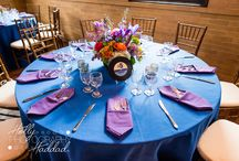 Linden Place Spring Wedding - Parker Wedding / Photos by Holly Haddad Photography http://hollyhaddadphotography.com/
