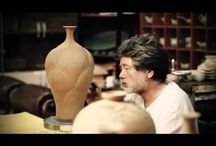 ceramics master