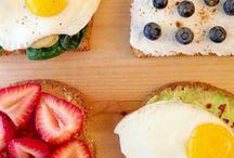 Hum - Breakfast