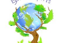 Eylas Imports