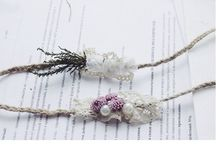 photo-Accessories / accessories for the shooting, shops, craftsmen
