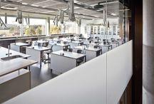 Szkoły sale lekcyjne