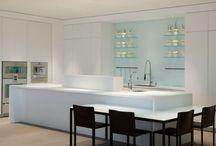 kitchen / by Lisa Libhart