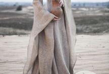 abbigliamento autunno-inverno