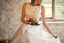 Wedding Dresses / A selection of Wedding Dresses from wedding photography we have carried out over the years.