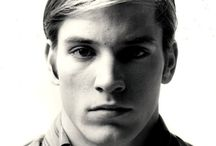Joe Dallesandro / Joe Dallesandro was born December 31, 1948. He has a son, Mike. He is very well known for being an actor and a nude model, probably best known for his roles in movies directed by Paul Morrissey and collaborated with Andy Warhol...