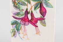 rowan dean embroidery
