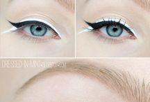 Makeup♡Beauty