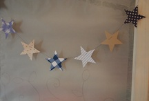 stars   sterren