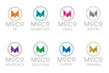 McCo Group / The McCo Group