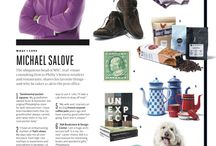 MSC Buzz / See press coverage of MSC Retail, featuring our in-house experts!