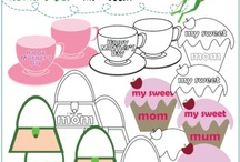 Mother's Day for Preschool