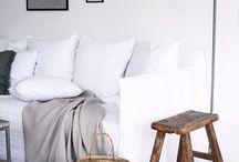 Livingroom | Woonkamer / Livingroom / Woonkamer