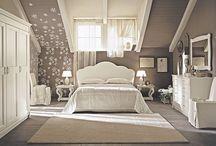 yatak odssı