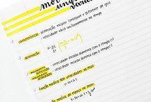 Fisica/Matemática