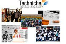 Techniche 2014 coming soon