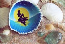 Sea&Shels&Sun