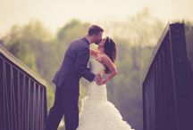 Fox Valley Country Club Weddings