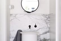research baño