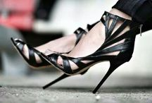 Shoes / Lovely