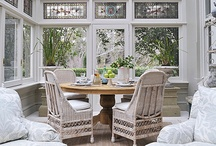 Decorating/Home Ideas / by Becky Dineen