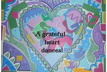The Grief Toolbox / Losing a loved one, encouragement for the grieving, happy memories, a dream that did not happen causes grief, hearing what others have experienced and help to get you thru the hard times,  ( it helped me when I lost two people I loved last November one week apart from each other ) so grateful I came across this and now can uplift myself and others going thru grief.