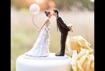 Julias Hochzeit