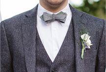 John wedding