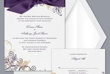 My Dream Wedding <3 / by Monica Duran