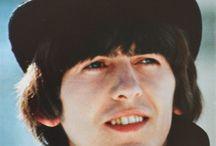 Beatles...COLOUR... / & Coloured