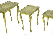 furniture. antiques and more! / board-all that pleases the eye!))