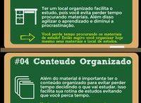 Recursos de Ling.Portuguesa