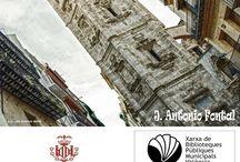 """Acento Visual / Me orgullece anunciar la exposición fotográfica """"Acento Visual"""" que se celebrará en el espacio de iniciativa cultural de la biblioteca municipal de Nova Al-Russafí en Valencia, del 6 al 25 de febrero de 2015 en el horario indicado en el cartel de este artículo, apostando así por un modelo cultural de acceso libre para todos."""