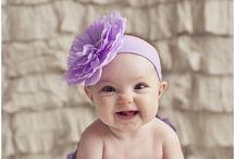 baby Alia