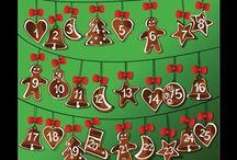 Christmas 2016 - Video e foto