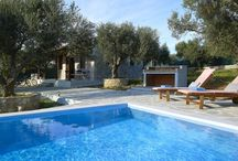 Villas by town/village | Chania / Great selection of villas filtered by town/village | Chania