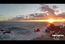 Official Cabo San Lucas Real Estate video / Videos of Cabo San Lucas