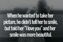 Love..