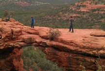 ARIZONA Travel / Fun activities, events, and festivals in Arizona