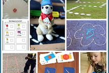 Maths Games / Great games for primary maths