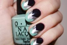 nail.fun / by Shelby Leong